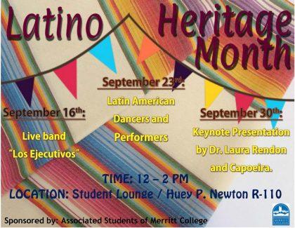 9-16-15Latino Month