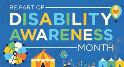 10-19-15 Disability Awareness