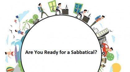 sabbatical-420x234