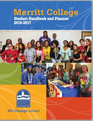 student-planner-online