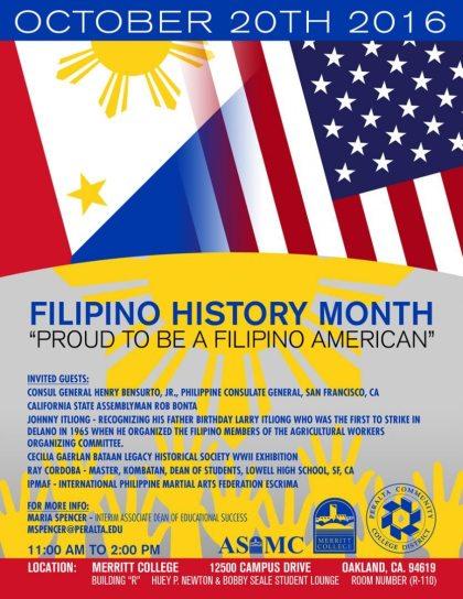 filipino-flyer-10-18
