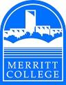 merritt-logo-copy