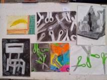 Art Class Critique 4