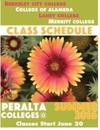 Merritt College Merritt College