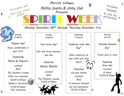 11-27-16-jpeg-spirirt-week-flyer-ability-and-unity-1