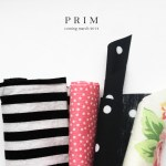 About the PRIM Collection