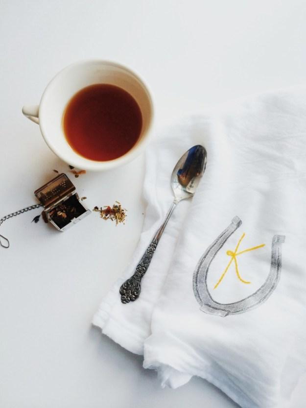 tea towels   the merriweather council blog
