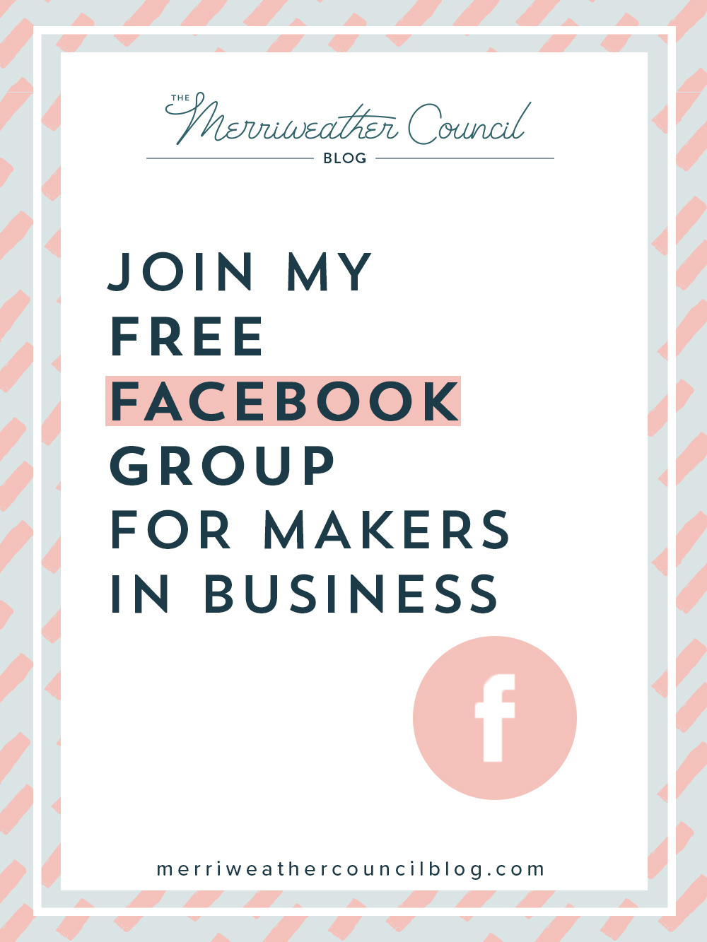 Join facebook for free