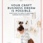 You CAN Build a Business Doing What You Love