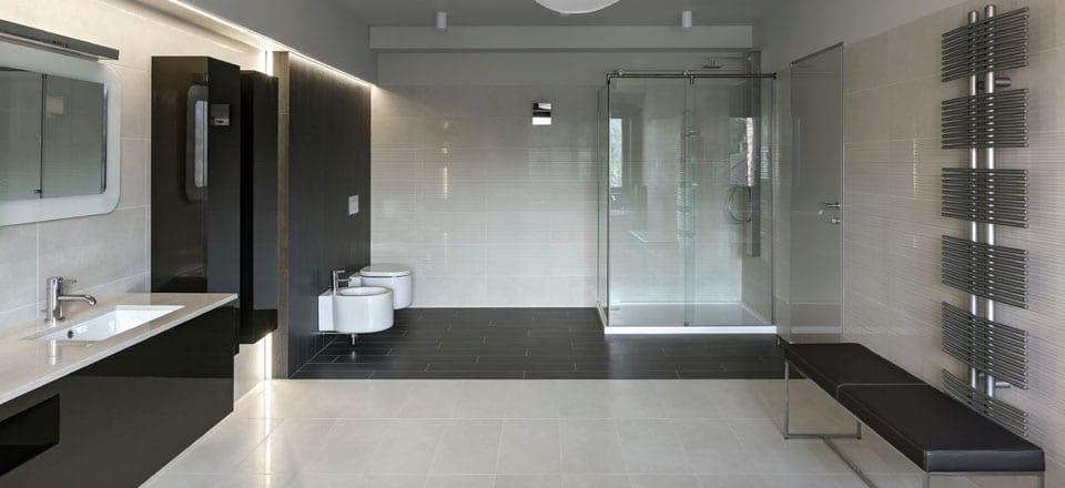 Merrybent-Luxury-Bathroom1