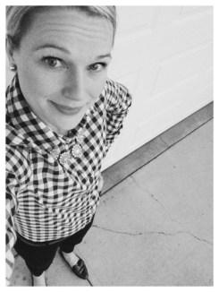 black-and-white-selfie-.jpg