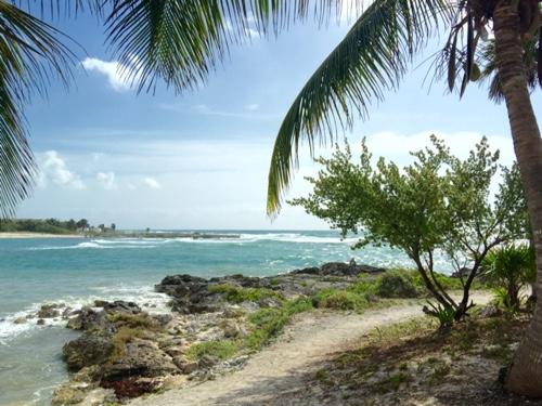 Grand Sirenis Playa Del Carmen
