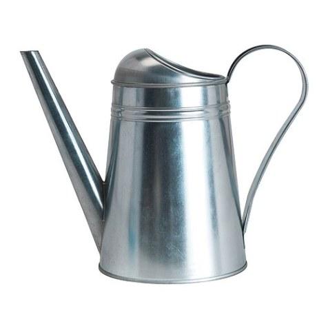 socker-watering-can__0107653_PE257432_S4