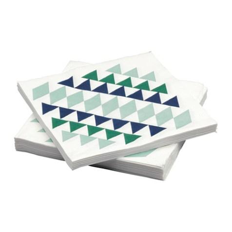 tillata-paper-napkin__0301693_PE426818_S4-2