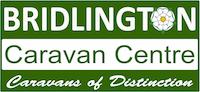 Bridlington Caravan Centre