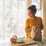 How To Clean Granite Counter Tops Merry Maids