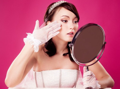 Top Seven home remedies to look Beautiful