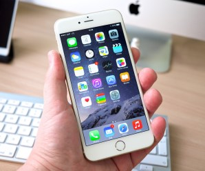 Apple Apologized for Slow down of its iPhone Software