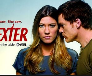Most watched Crime TV series