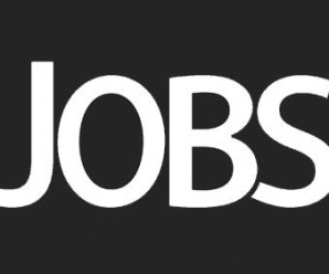 Job Opening for Freshers at  Morgan Stanley as a Java Developer in Bangalore