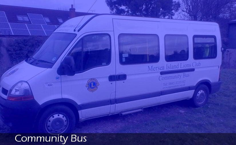 community_bus_slide
