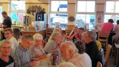 The Mersea Oyster Bar 2