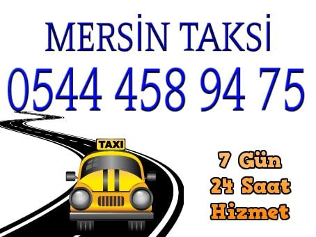 kızkalesi taksi, mersin kızkalesi taksi, mersin kizkalesi taksi, mersin kızkalesi arası taksi,