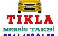 mersin en yakın taksi, Mersin Taksi, mersin taksi bul, mersin taksi durakları, mersin taksi numaraları, mersin taxi, taksi