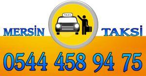 mersin pozcu taksi,mersin pozcu taksi numarası,mersin pozcu taksi durağı,mersin pozcu taksi durakları,mersin pozcu taksiciler,mersin pozcu taxi,mersin taksi pozcu,pozcu,pozcu taksi,mersin pozcu,pozcu taksi telefon,mersin pozcu taksi telefon,pozcu mersin,