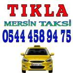 mersin akdeniz taksi durakları, mersin akdeniz taksi, mersin taksi akdeniz/mersin, akdeniz taksi