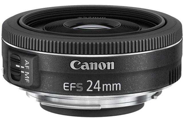 Canon-EF-S-24mm-f-2.8-STM-Lens-Angle