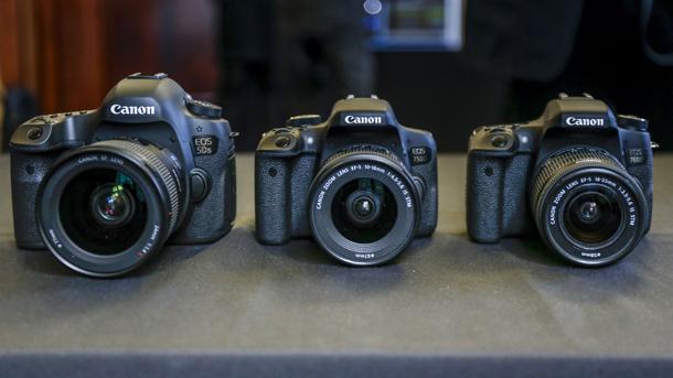 Canon_750D_760D_price_56