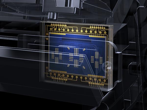 AF-Sensor2-Black-copy