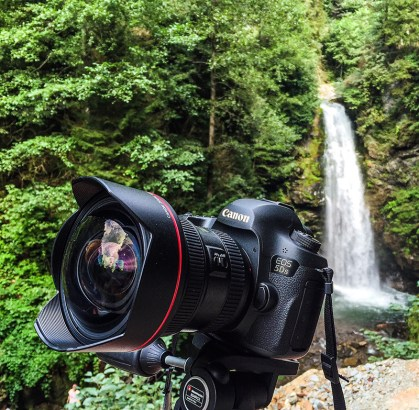 canon 5ds 11-24mm