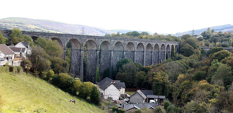 viaduct_2