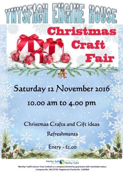 xmas-craft-fair