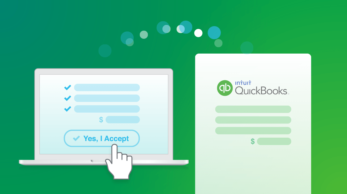 Integration of quickbooks with credit card processing servicesbest integration of quickbooks with credit card processing services for us based business reheart Images
