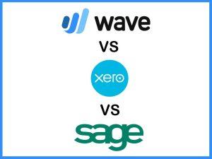 FRESHBOOKS-VS-XERO-VS-SAGE