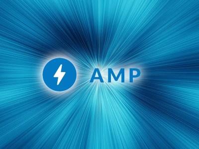 【AFFINGER 5】AMP対応の手順。どうせやるなら早めにやっといた方がいいよ。