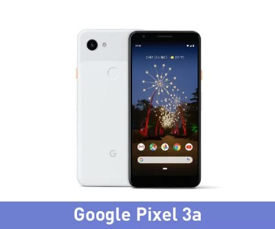 google_pixel_3a