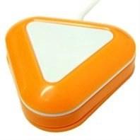 Candy Corn Proximity Sensor Switch