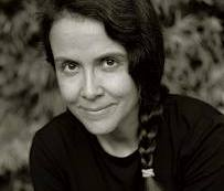 TONIGHT!  The Green Room featuring Naomi Shihab Nye – 7:00pm – Maui Arts & Cultural Center