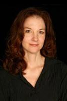 Kristin Bair O'Keeffe