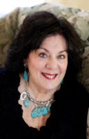 Kathy Handley