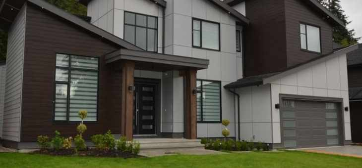 Viewing available – House Coquitlam – 7 Bed 7.5 Bath Luxury Home
