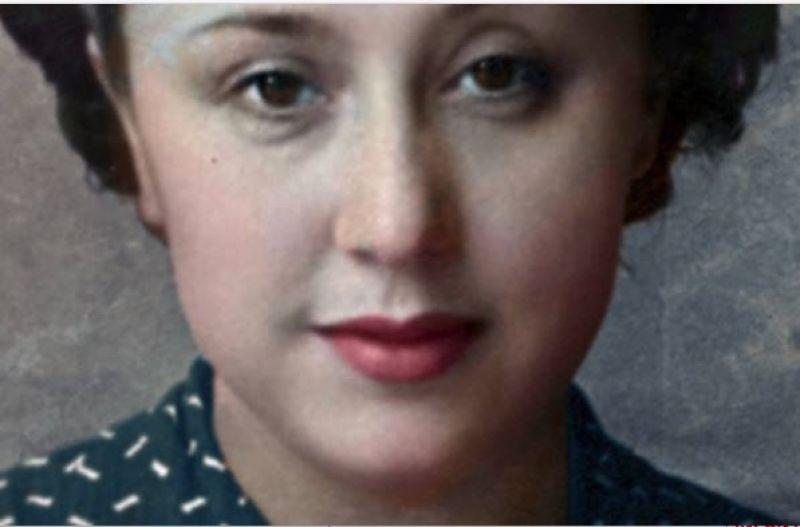 Luisa Carnés, de vuelta del olvido