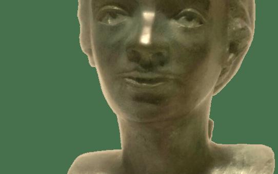 Francisca de Pedraza, pionera de la igualdad
