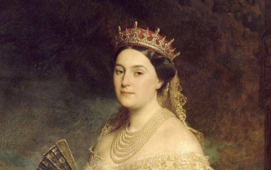 Matilde Bonaparte