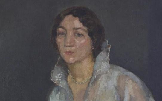 Eva Aggerholm
