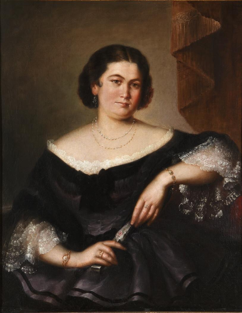 Dolores Armijo